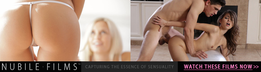 There can Nude sex filmed in enjoyment