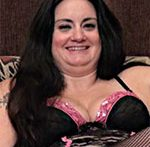 Curvaceous Enjoyment With Victoria Powers